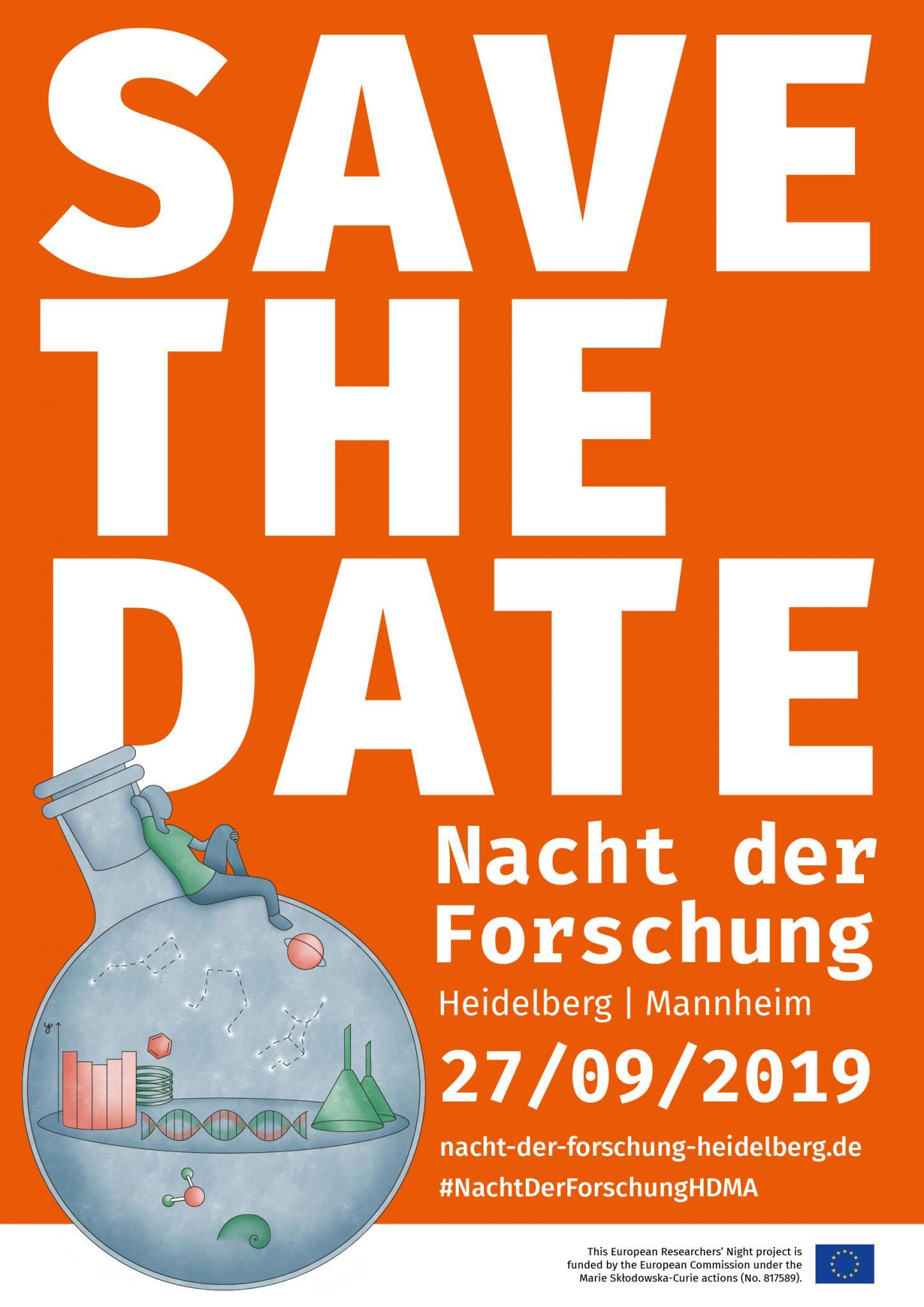 Save_the_date___poster_screen.png
