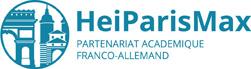 HeiParisMax-Logo_FR.png