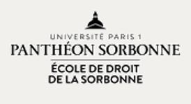 logo-pantheon-sorbonne.png
