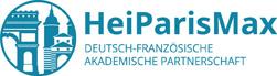 logo-heiparismax-de.png