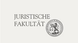 logo-juristische-fakultaet.png